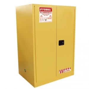 Tủ đựng hóa chất chống cháy